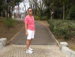 パウダーイエローの感性が育まれた湘南のライフスタイル  44