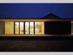 柏林台の家 5