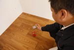 事前の物件調査で安心の住宅購入