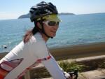 2010年9月26日 淡路島一周サイクリング 2