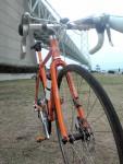 2010年9月26日 淡路島一周サイクリング 3