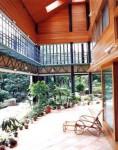ガーデナー建築家の提案 2 「テラス建築」 その4