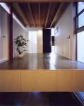 小さな住宅の設計 4-コ ハウス