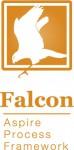 ソフトウェア開発会社サービスロゴ