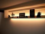 照明ファニチャー(House aeroccino)2