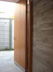 玄関扉のデザイン