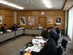 研修・セミナー:2008年5月15日 白浜温泉旅館協同組合様