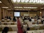 研修・セミナー:2010年9月 訪日外国人受入促進研修