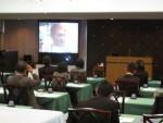研修・セミナー:2011年1月 訪日外国人受入促進研修