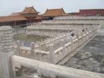 故宮・北京を見学