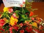 前川あゆ「売れるセミナー講師になる法」 出版記念講演in東京