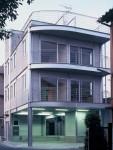 屋上展望浴室のある二世帯住宅_SILVER WAVE-1(3)