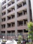 築15年のワンルームマンション、千代田区75戸