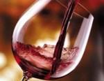イタリア【ワイン・ソムリエ】留学