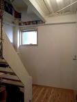小さな小さなガレージハウス:minika - 5