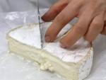 クロミエチーズ