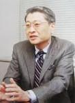 【7月18日 大阪開催】 住宅購入に関する個別相談会 開催!