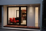 鎌倉の美容室 / ヘアサロン zatto