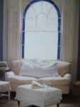 窓のドーマがお洒落な雰囲気を・・・