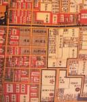 江戸 「古地図」