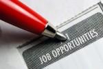 キャリア開発ー仕事を見つける6つの鍵