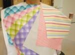 色とファッションの2012年夏の未来創造プログラム