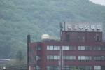 茨城県つくば市の竜巻被害4