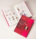 著書「ファッションスタイリング検定3級テキスト」