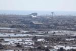 東日本大震災を振り返る19