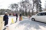 東日本大震災を振り返る20
