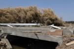東日本大震災を振り返る25
