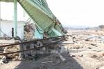 東日本大震災を振り返る28