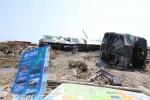 東日本大震災を振り返る29