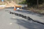 東日本大震災を振り返る35