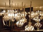 フィリップ・スタルクが手掛けたデザイナーズホテル @paris