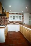 自然派志向のキッチンデザインとは・・・