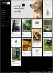 Webデザインは1ピクセルの違いが致命的になる