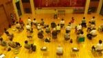 日本橋社会教育会館・中央区の「ゆうゆう講座」