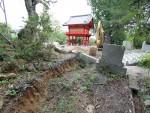 東日本大震災の爪痕00