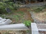東日本大震災の爪痕04