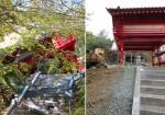 東日本大震災の爪痕09