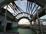 東日本大震災の爪痕18