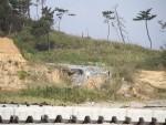 東日本大震災の爪痕25