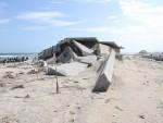 東日本大震災の爪痕28