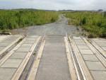 東日本大震災の爪痕31
