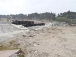 東日本大震災の爪痕35