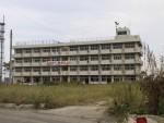 東日本大震災の爪痕56