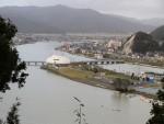 東日本大震災の爪痕67