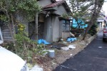 東日本大震災の爪痕71