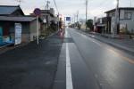 東日本大震災の爪痕72